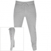 Tommy Hilfiger Lounge Jogging Bottoms Grey