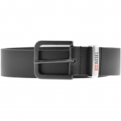 Product Image for Diesel B Castel Belt Black