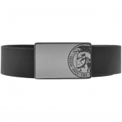 Product Image for Diesel B Acca Belt Black