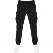 Product Image for True Religion New Cargo Black