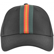 Luke 1977 Duck Cap Black