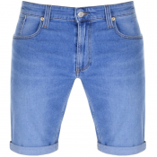 Product Image for Tommy Jeans Ronnie Shorts Blue