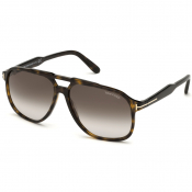 Product Image for Tom Ford Sunglasses Brown