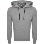 Product Image for Rossignol Logo Hoodie Grey