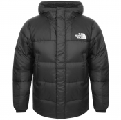 Product Image for The North Face Deptford Down Jacket Grey