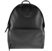 Ted Baker Cunning Backpack Black