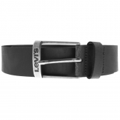 Product Image for Levis Duncan Belt Black