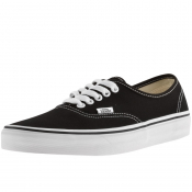 Product Image for Vans Era Trainers Black