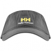 Helly Hansen Urban Dad Cap Grey