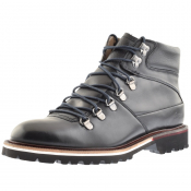 Product Image for Sweeney London Rispond Boots Black