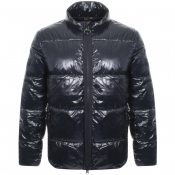 Product Image for Barbour International Act Quilt Jacket Black