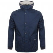 Product Image for Barbour Northway Jacket Navy