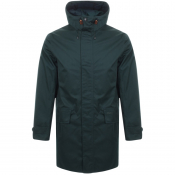 Product Image for Barbour Pershore Jacket Green