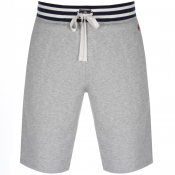 Ralph Lauren Shorts Grey