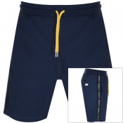 Product Image for Diesel Eddy Shorts Blue