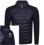 Product Image for Parajumpers Nolan Jacket Navy