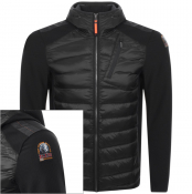 Product Image for Parajumpers Nolan Jacket Black