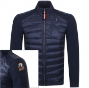 Product Image for Parajumpers Jayden Jacket Navy
