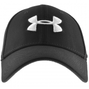 Product Image for Under Armour Blitzing 3.0 Cap Black