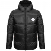 Product Image for Barbour Beacon Ross Quilted Jacket Black