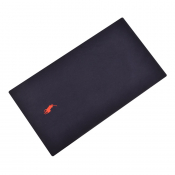Product Image for Ralph Lauren Wool Scarf Navy