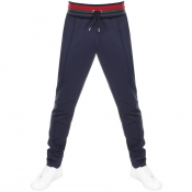 Les Deux Couterly Jogging Bottoms Navy
