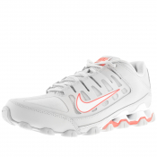 Product Image for Nike Training Reax 8 Mesh Trainers Grey