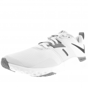 Nike Training Renew Retaliation Trainers Grey