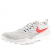 Nike Training Legend Trainers Grey