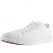 Converse Chuck Taylor All Star Trainers White