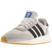 Product Image for adidas Originals I 5923 Trainers White