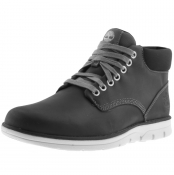Product Image for Timberland Bradstreet Chukka Boots Grey