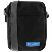 Columbia Urban Uplift Shoulder Bag Black
