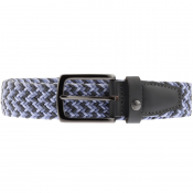 Product Image for Ted Baker Teddie Woven Belt Lilac