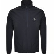 PS By Paul Smith Track Jacket Navy