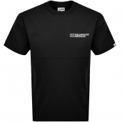 Product Image for Billionaire Boys Club Logo T Shirt Black