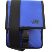 The North Face Bardu Bag Blue