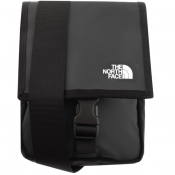 The North Face Bardu Bag Black