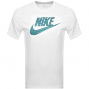 Product Image for Nike APP 1 T Shirt White