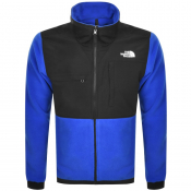 The North Face Denali Fleece Jacket Blue