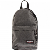 Product Image for Eastpak Litt Cross Body Backpack Grey