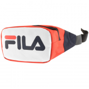 Product Image for Fila Vintage Soel Waist Bag White