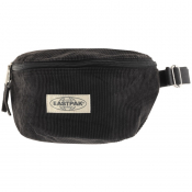 Eastpak Springer Waist Bag Black
