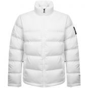 Product Image for The North Face 1992 Nuptse Down Jacket White