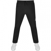 Product Image for Helly Hansen YU Logo Jogging Bottoms Black