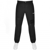 Product Image for Billionaire Boys Club Cargo Trousers Black