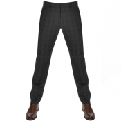 BOSS HUGO BOSS Genius Trousers Grey