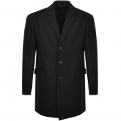 HUGO Migor 1941 Jacket Black