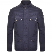 Product Image for Belstaff Denesmere Jacket Navy