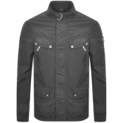 Product Image for Belstaff Denesmere Jacket Grey
